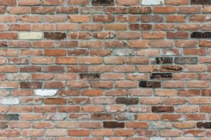 brickwall pexels photo