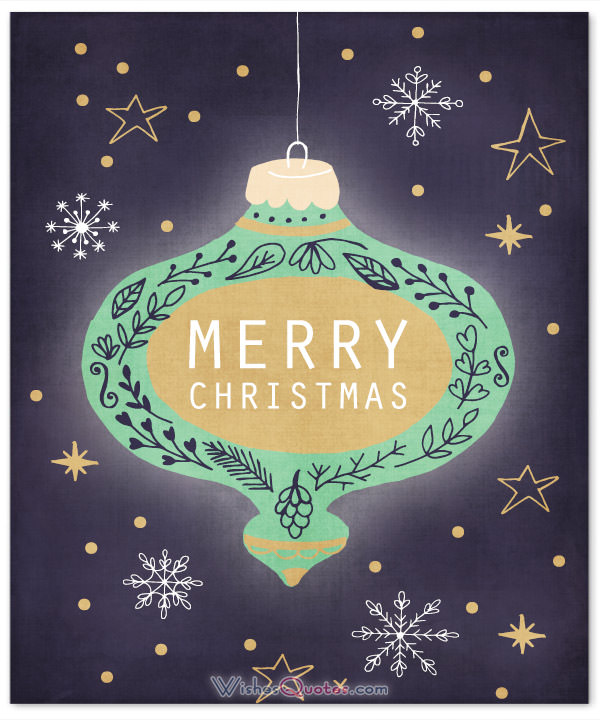 Christmas greeting top 20 christmas greetings cards to spread christmas cheer m4hsunfo