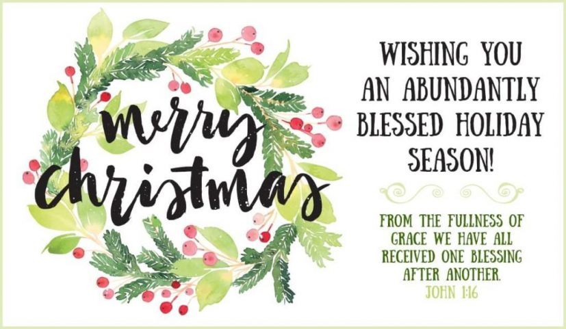 Merry Christmas Greetings Christmas Messages Christmas Merry
