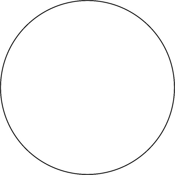 circle outline Incep.imagine ex.co