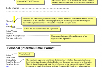 formal email format eefcfeceaafbcbcf