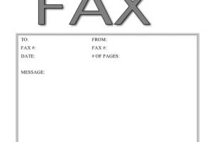 free fax cover sheet free fax cover letter big fax fax cover sheet at freefaxcoversheets printable