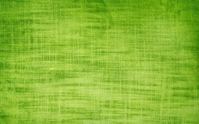 texture green Incep.imagine ex.co