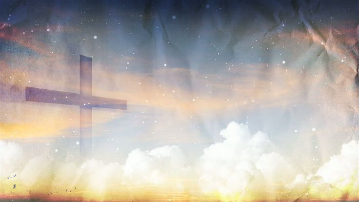 powerpoint backgrounds for worship free christian powerpoint