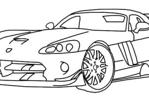 race car coloring pages extraordinary inspiration race car coloring pages dodge viper sky