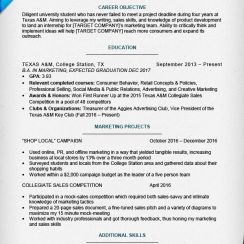 resume for college student college student resume sample resume example for college student outstanding resume cover letter example