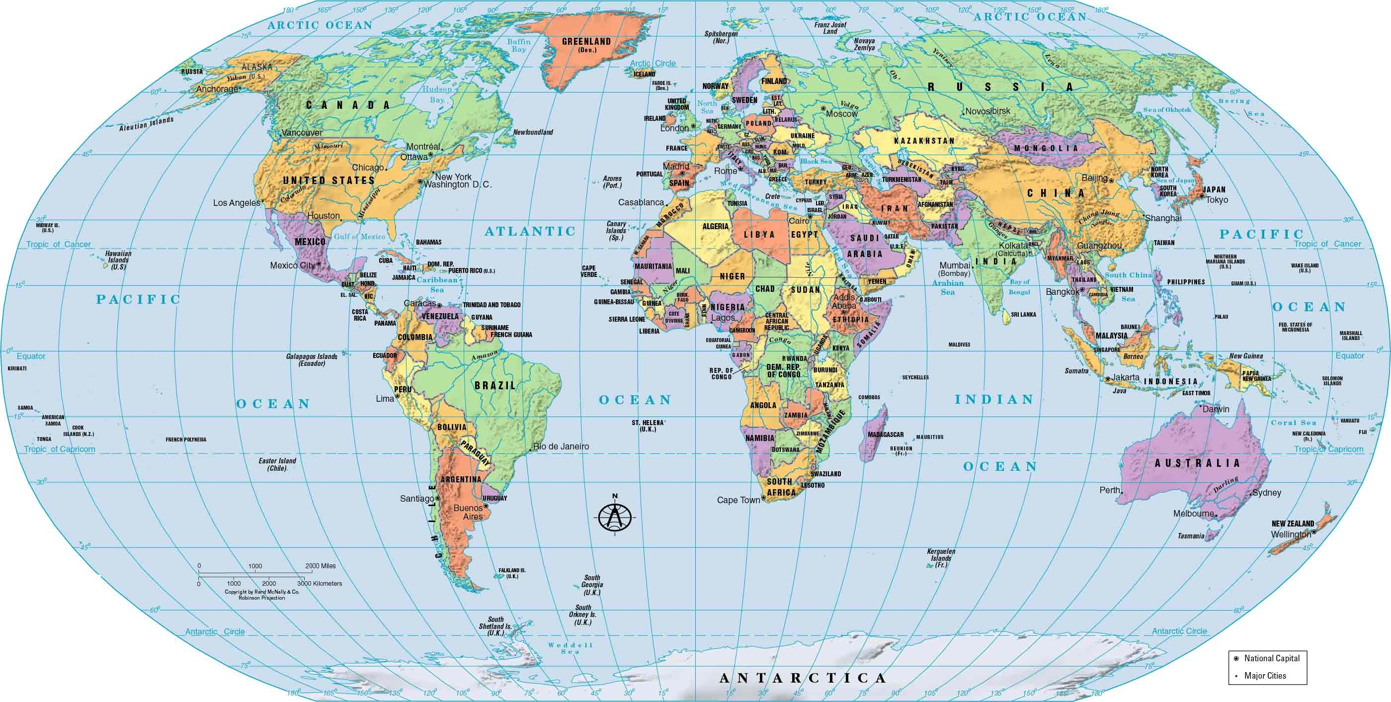 World Atlas Us Time Zone Map New World Timezone Map Map Outline