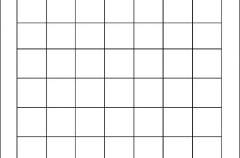 inch grid paper inch graph paper pad