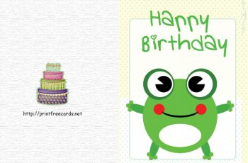 birthday cards to print print birthday card greeting cards to print printable birthday greeting cards birthday templates