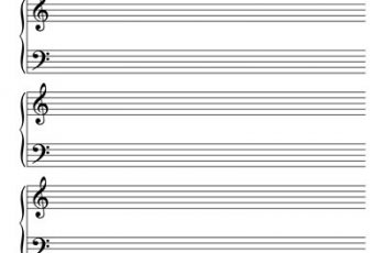blank music sheets blank music sheets pdf inspirational musical staff paper pdf besik eighty of blank music sheets pdf