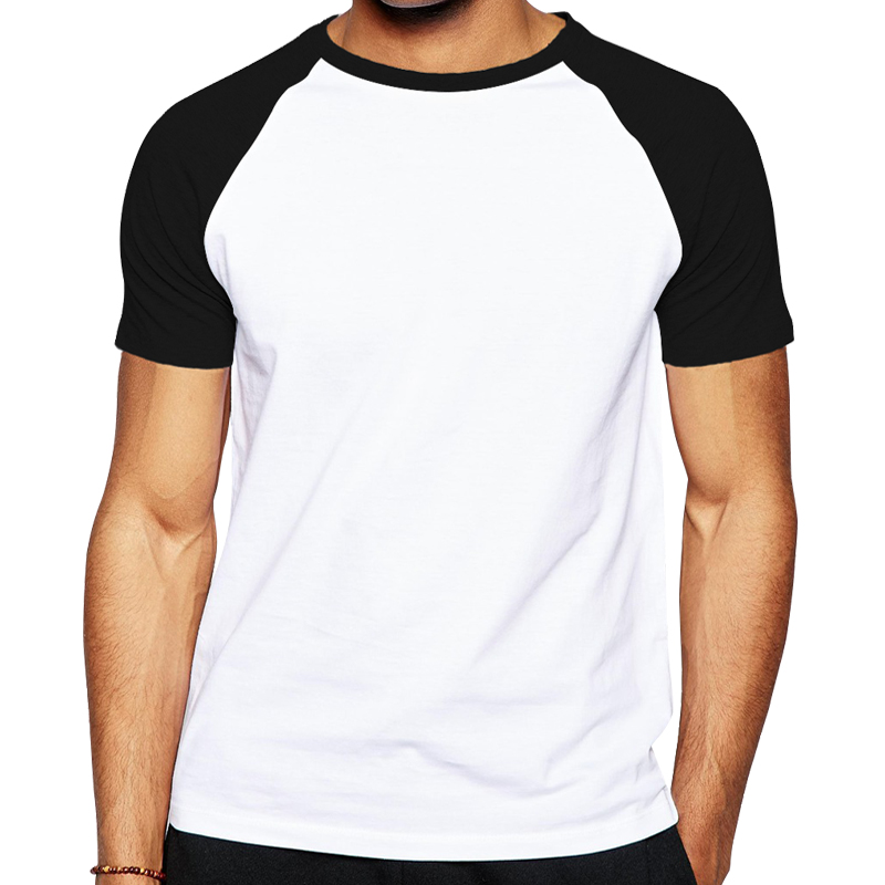 Wholesale Blank T Shirt 5250 Hanes Adult Authentic Tagless T shirt