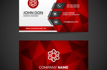business card templates business card template