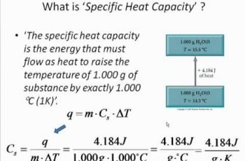 calorimetry equation hqdefault