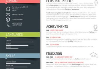 creative resume templates innovative resume templates download creative resume templates best resume template free free free