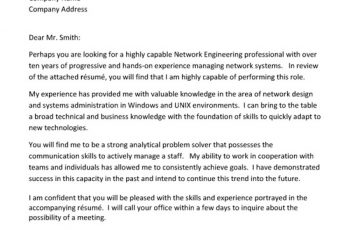 engineering cover letter cover letter biomedical engineer engineering cover letter example
