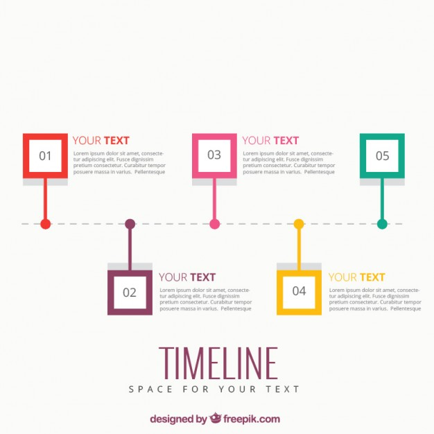 free timelines templates free templates for timelines free
