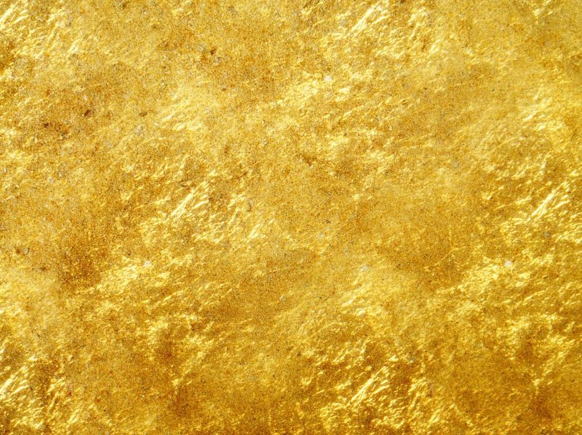 Wallpapers Textures Gold Ink Texture Myspace Backgrounds 1920x1200
