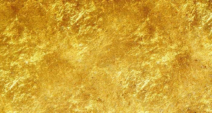 gold leaf texture Google Search | gravity falls | Pinterest