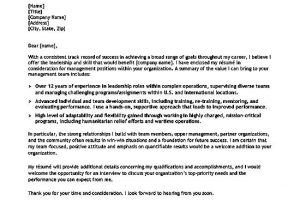 good cover letter cover letter best best cover letter examples images on pinterest cover letter download