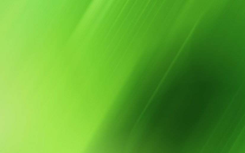 Green Gradient Background stock photo. Image of blue 28264772