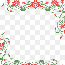 holiday border Gecce.tackletarts.co