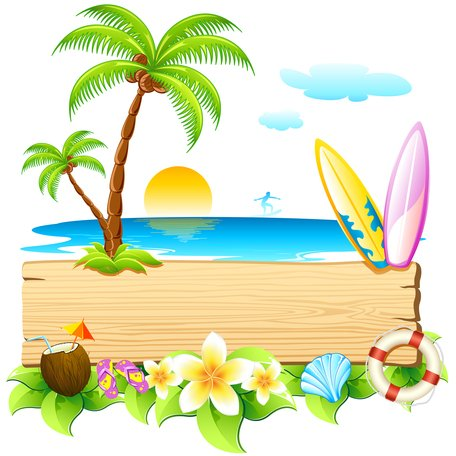 Summer holiday clip art free images summer holiday clip art free