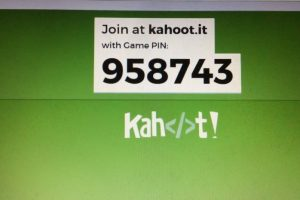 kahoot game pins maxresdefault
