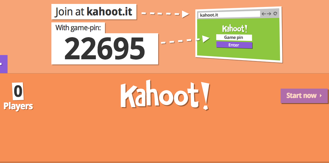 kahoot game pin Gecce.tackletarts.co