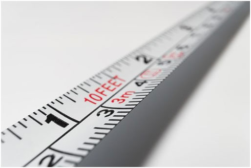 The History of Measurements | MTI Instruments, Inc.