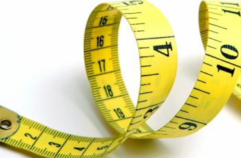 measurements tape measure s c c c