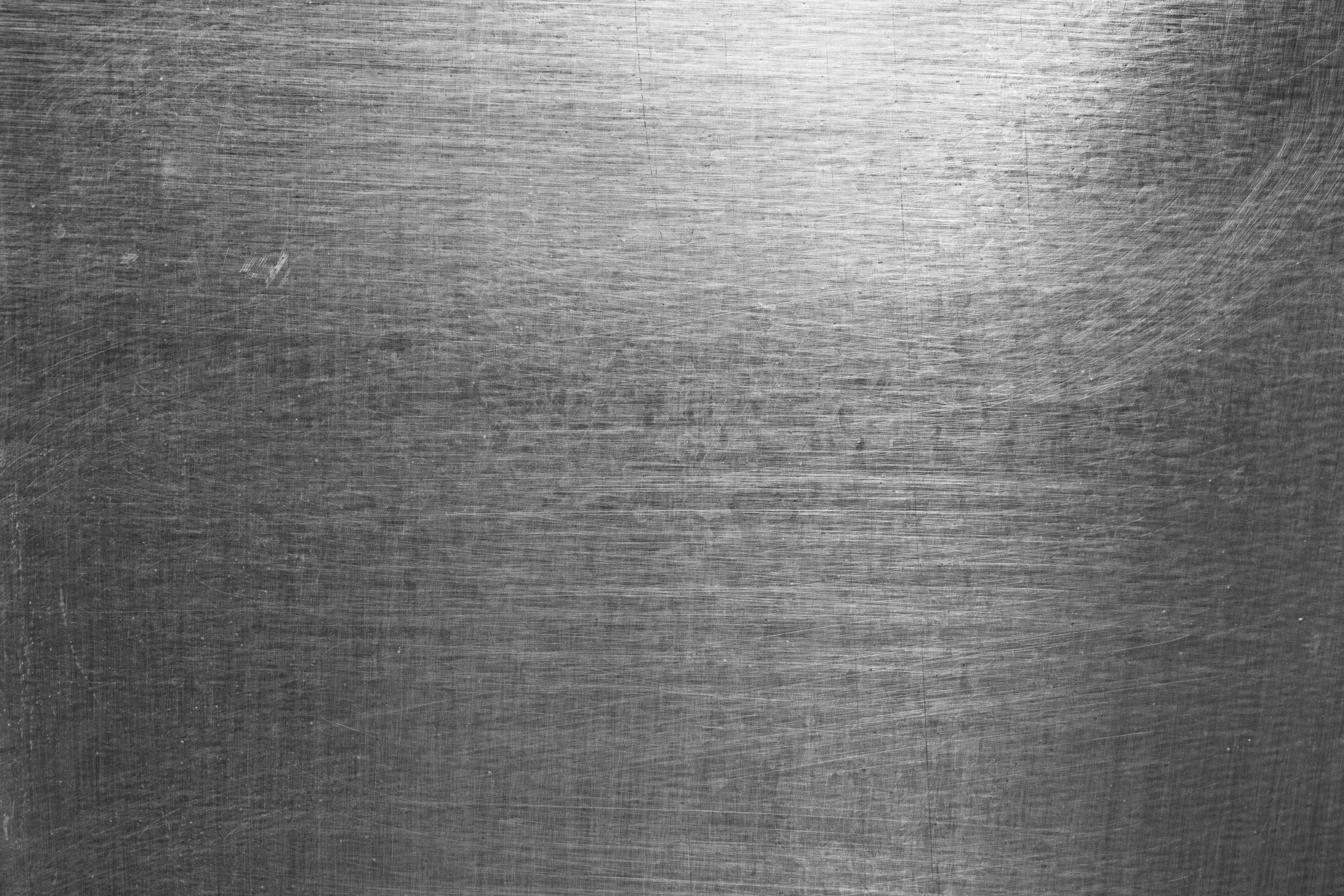 metallic texture wildtextures metal sheet scratched brushed