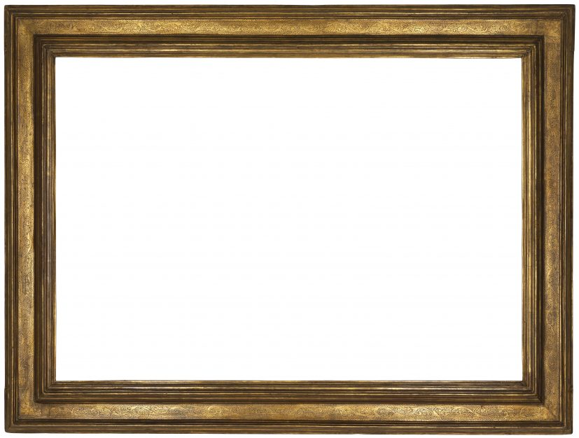 File:Picture frame Wellcome L0051764. Wikimedia Commons