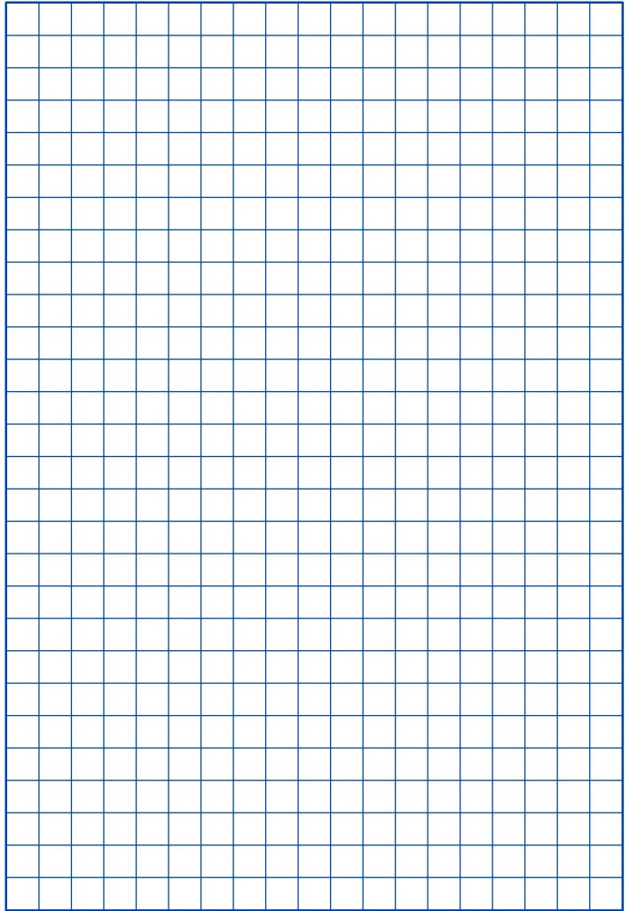graph paper printable pdf Kleo.beachfix.co
