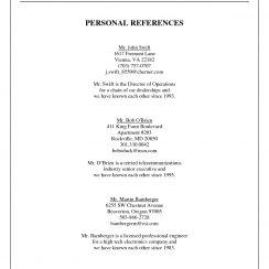 professional references template resume reference list template dotxes resume professional reference resume template