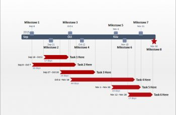 project timeline template project milestone template ppt project timeline templates free project timeline template word