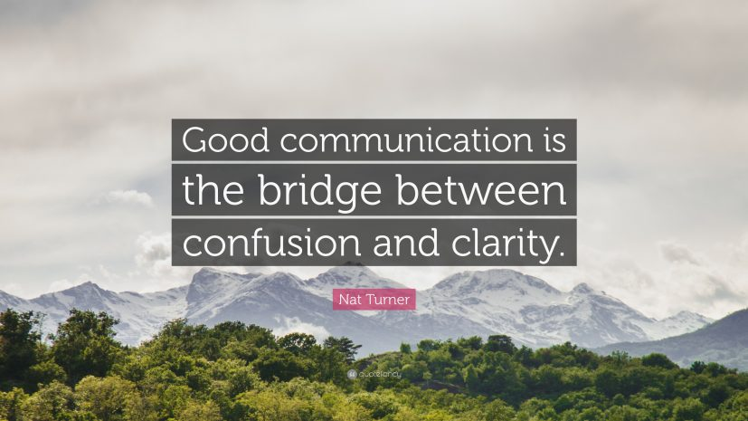 Communication Quotes (40 wallpapers) Quotefancy