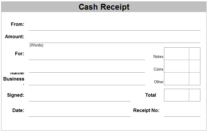 form receipt Kleo.beachfix.co