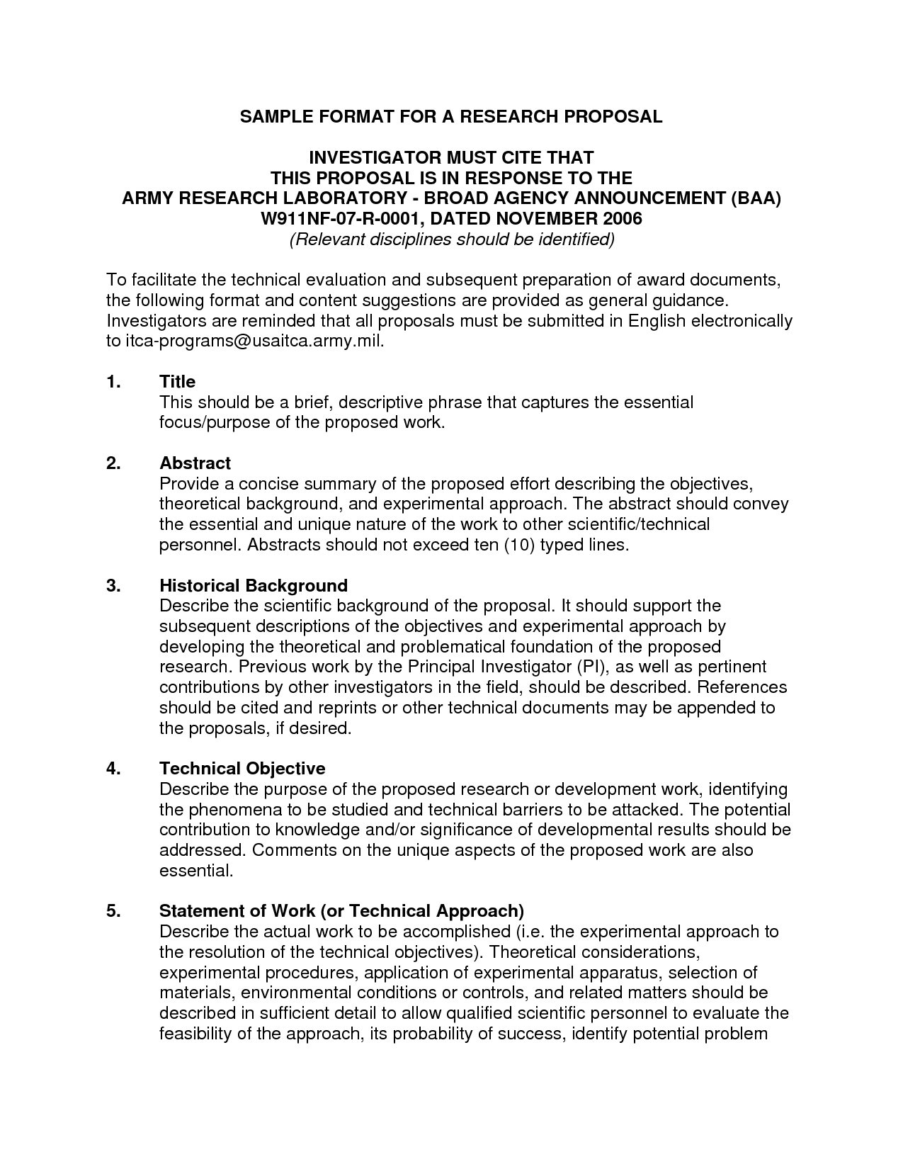 proposal essay sample how to write a proposal essay outline resume