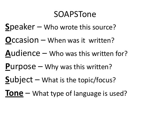 Image result for soapstone english | Google | Pinterest