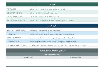 strategic plan template eafcfdaabac
