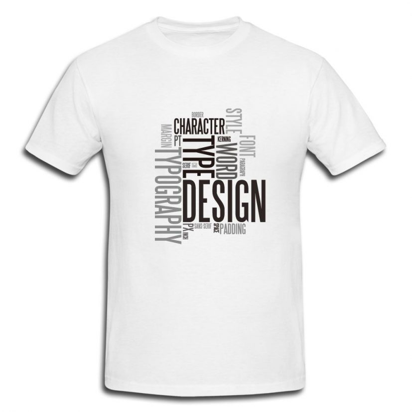 T Shirts Designs Ideas Business Plan Basketball Printed Design