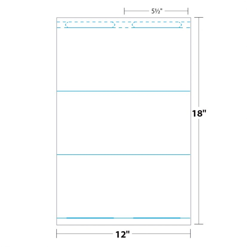 Table Tent Template | | tryprodermagenix.org