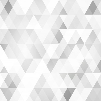 Triangle Vectors, Photos and PSD files   Free Download
