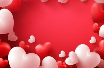 valentines background large valentines day background x full hd