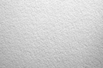 watercolor paper texture download free high res watercolor paper texture