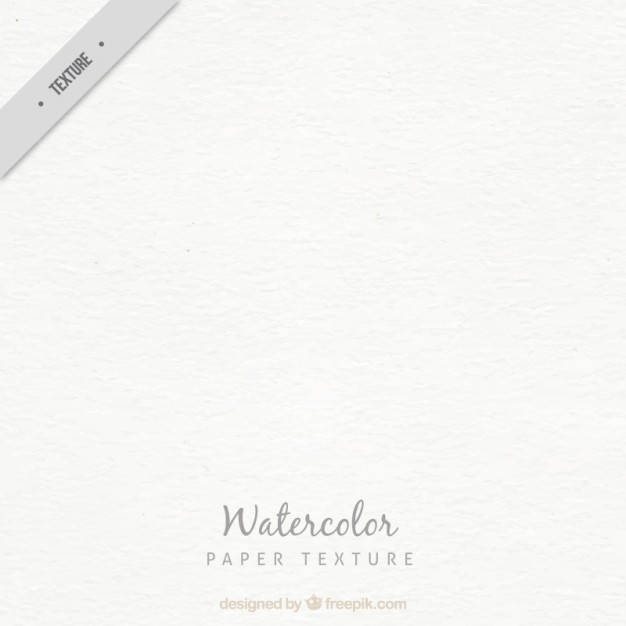 Vector Watercolor Paper Texture Download Free Vector Art, Stock