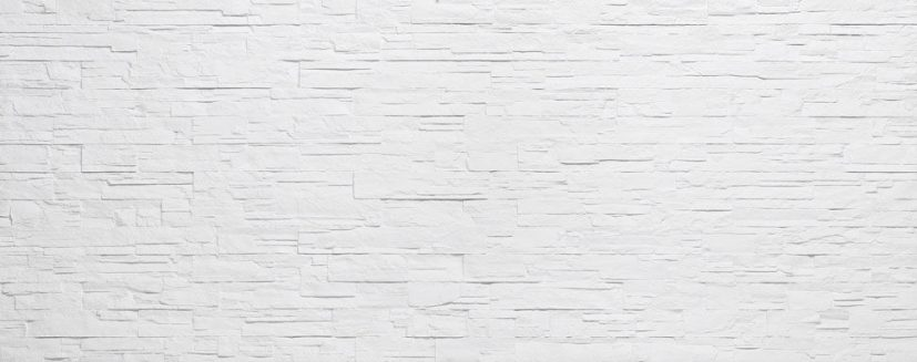 White stone textures for background Photo | Free Download