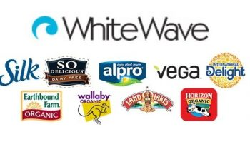 white wave danone to sell stonyfield to complete whitewave acquisition wrbm large