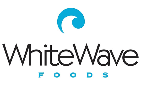 WhiteWave recalls half gallon containers of soymilk   2014 05 19