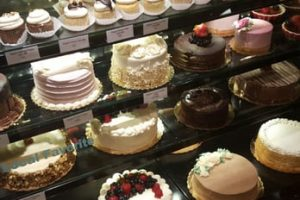 whole foods cake whole foods cake whole foods market photos reviews grocery s free